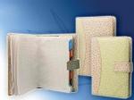 Бумажно-беловые товары для офиса и школы